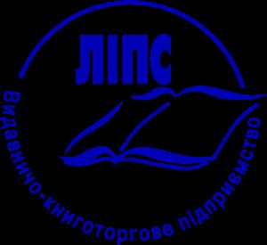 Логотип ЛИПС